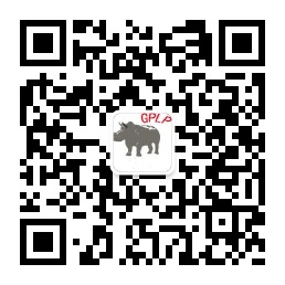 qrcode_for_gh_ee6b371bcccc_258