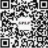 gplp二维码