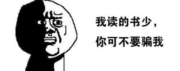 u=2699043409,1045509869&fm=
