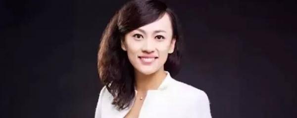 """滴滴总裁柳青入选2016年""""全球50大最具影响力母亲""""榜单"""