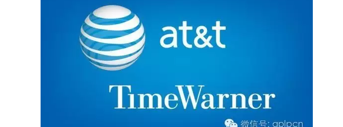 AT&T收购时代华纳的背后:社交媒体改变媒体整个产业链