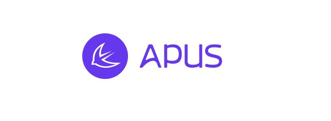 专注海外的APUS想象空间有多大?