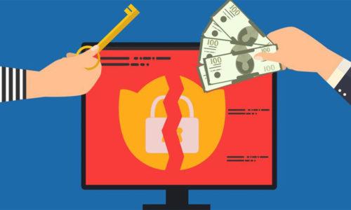销售毒品、枪支......全球最大网络黑市AlphaBay和Hansa被取缔