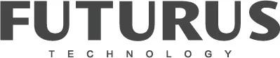 """凯辉汽车基金领投汽车显示技术企业""""未来黑科技""""Futurus"""