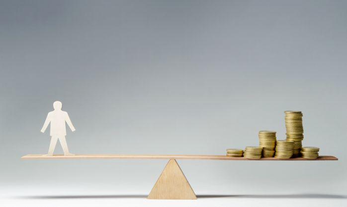 一个投资者关心的问题,上市公司到底定增好还是配股好?