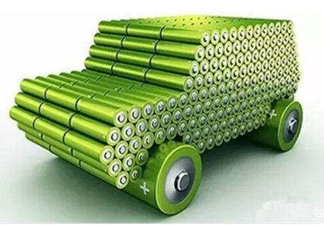 电动车电池正变得越来越便宜 到2025年价格或将减半