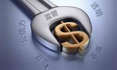 史上最严金融监管年,对中国股市意味着什么?
