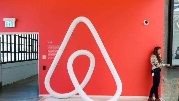 Airbnb进军商旅细分行业 住所数量超世界前五大连锁酒店总和