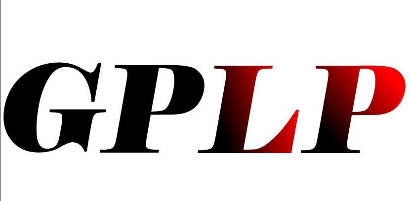GPLP投融资:小猪短租获近3亿美元 Finger获1亿元