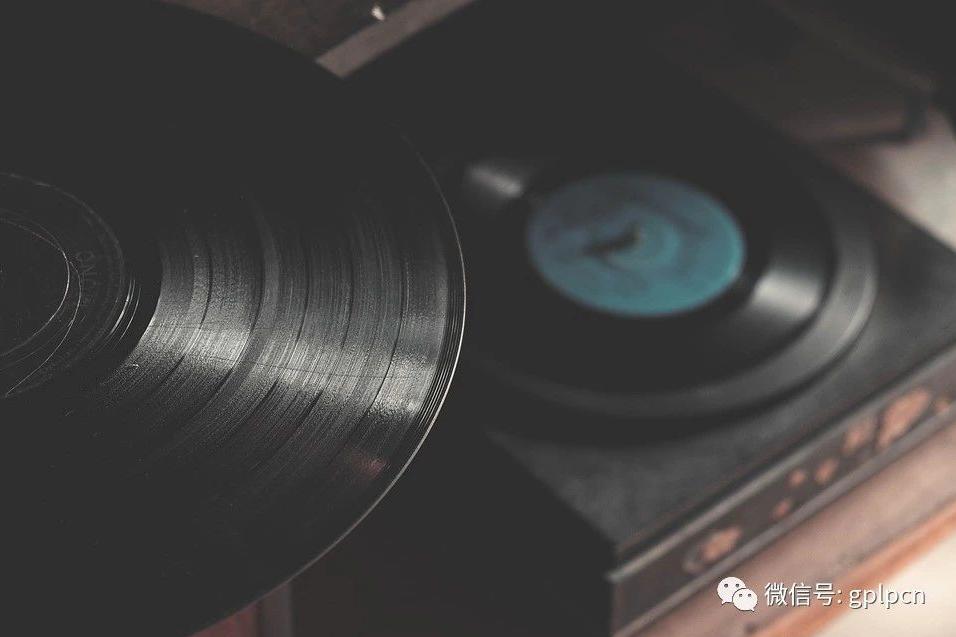 腾讯音乐:音乐平台还是社交娱乐平台?