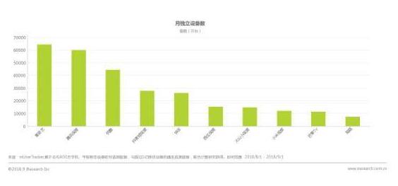 %E5%9B%BE%E7%89%871.png