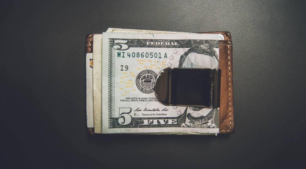 合众e贷超低融资为哪般 着急合规防止被清理