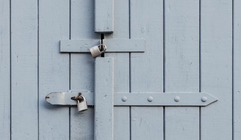 二线家具企业顶固集创:多元平庸弊端 押注智能锁