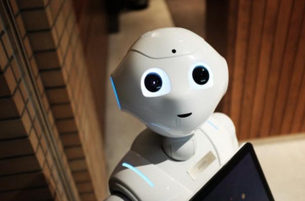 """AI独角兽第四范式:想让AI做电脑中的""""windows""""有多难?"""