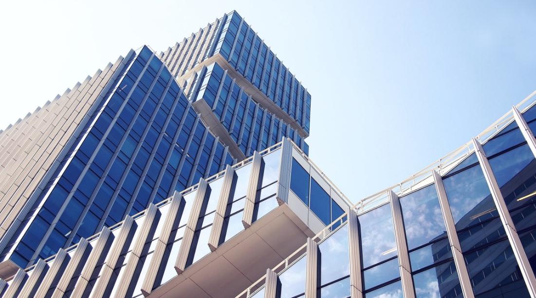 广发银行被银保监局处罚40万元 因个人消费贷款管理不尽职