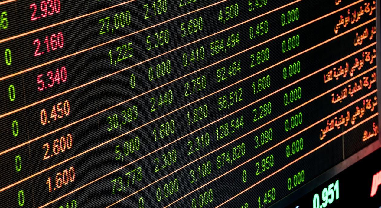 82家机构调研引爆新一轮上涨 星期六否认炒作股价配合股东减持