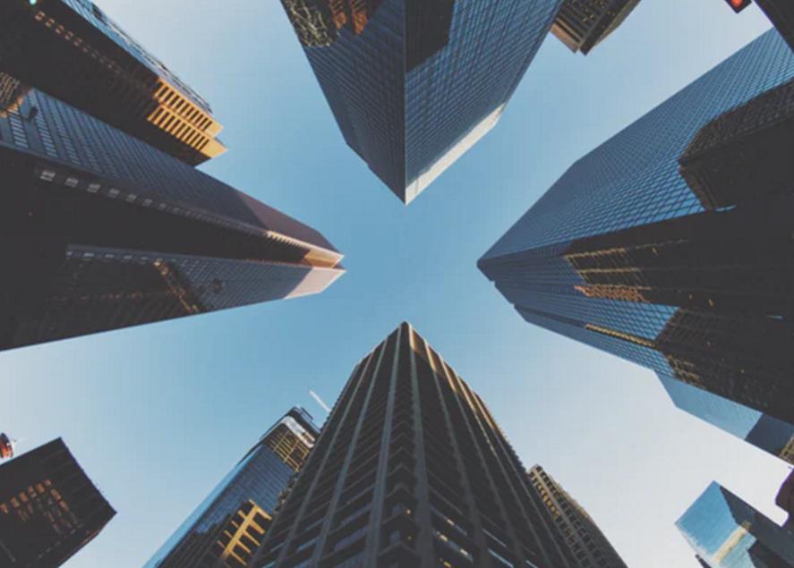 华安证券2019年净利润翻倍增至11亿元 股价2日却跌5.74%