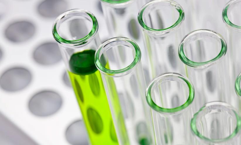 永泰生物主业无营收再亏1亿元 寄希望细胞免疫疗法翻盘上市