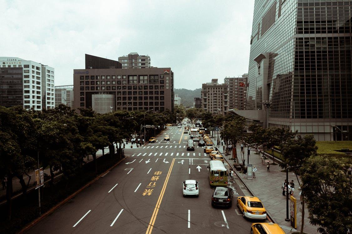 丰田汽车本土工厂4月停产 雷克萨斯中国市场或将面临打击