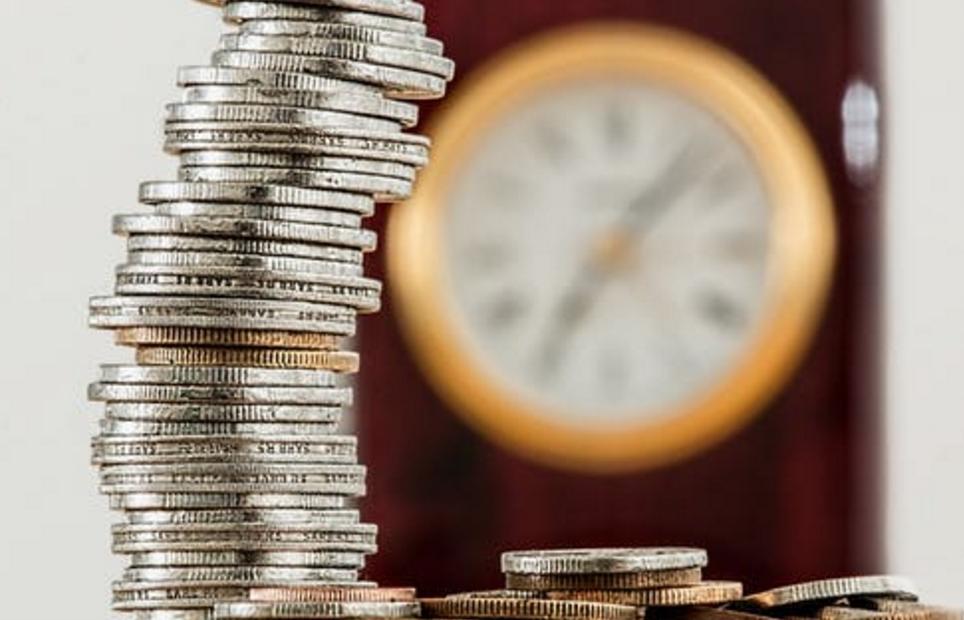 砍掉非标产品诺亚财富资管规模萎缩 投资亏损2860万业绩仅增2.70%