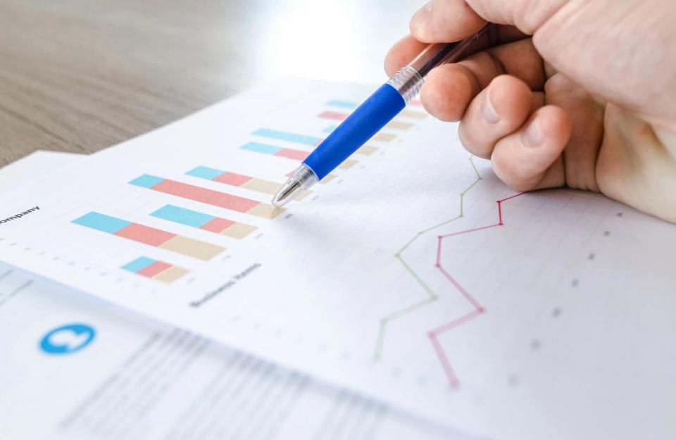 税收政策调整致新华保险2019年业绩陡升 新业务价值降二成