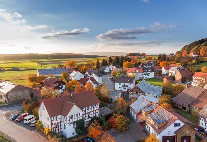 中南建設一季度房地產銷售額同比降三成  22.73億元拿下7地塊