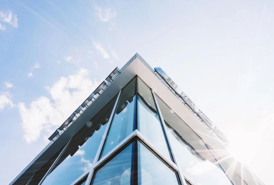 紫金银行2019年不良贷款率1.68%远超行业均值 高管频繁离职