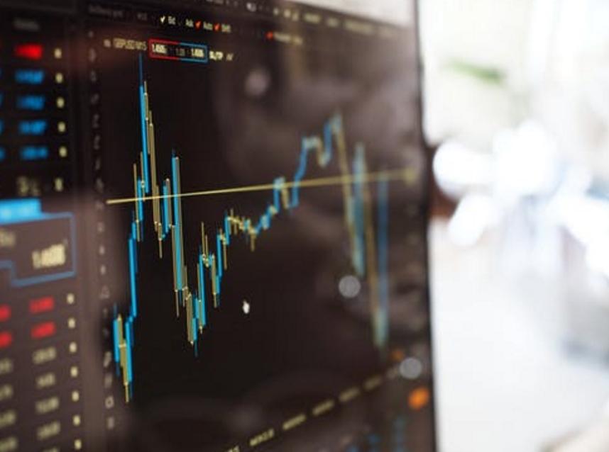 西部证券踩雷乐视网和*ST信威3年计提减值15亿 1季度业绩再降6成