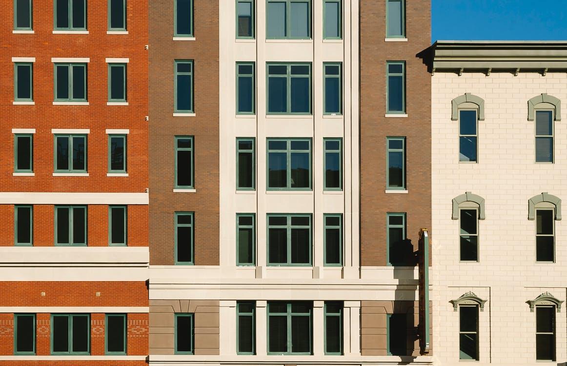 投诉堆积如山青客公寓称3个月内解决 现金流脆弱市值蒸发三成