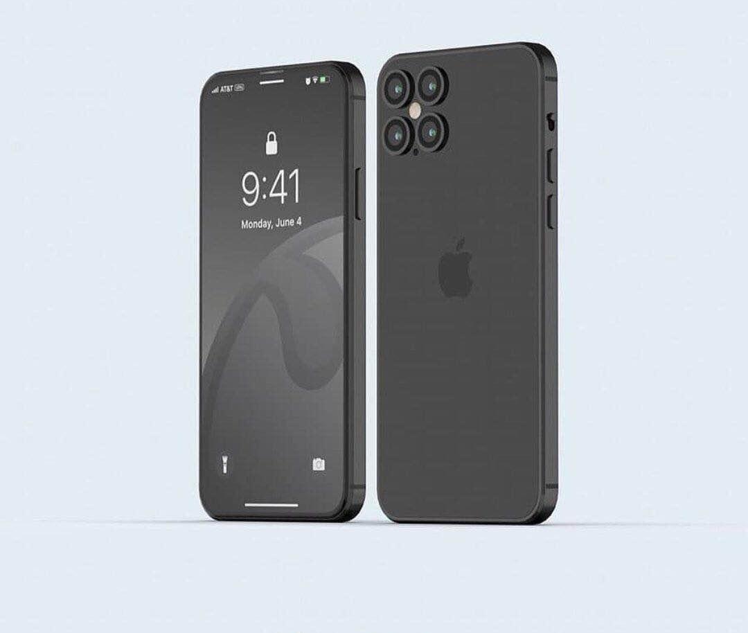 预计iPhone 12或4200元起 降价能够占领5G智能手机市场吗?