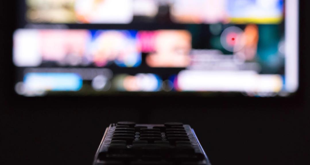 千亿市值蒸发近一半 分众传媒一季度净利润降约九成