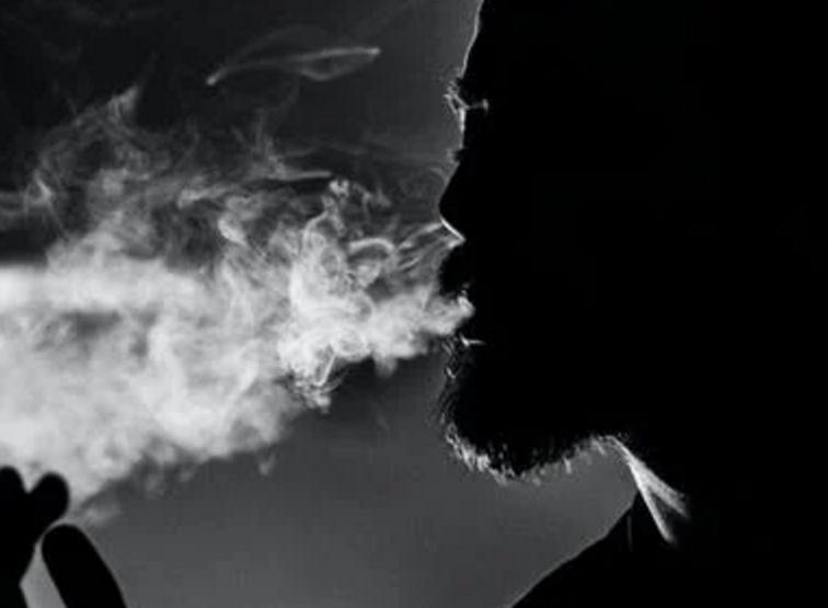 电子烟海外政策突变思格雷迎来至暗时刻 2019年净利润暴跌174.44%