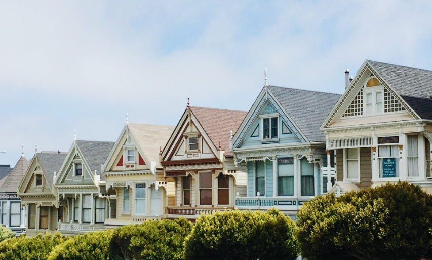 富力地产4月权益合约销售总金额同比增长4%