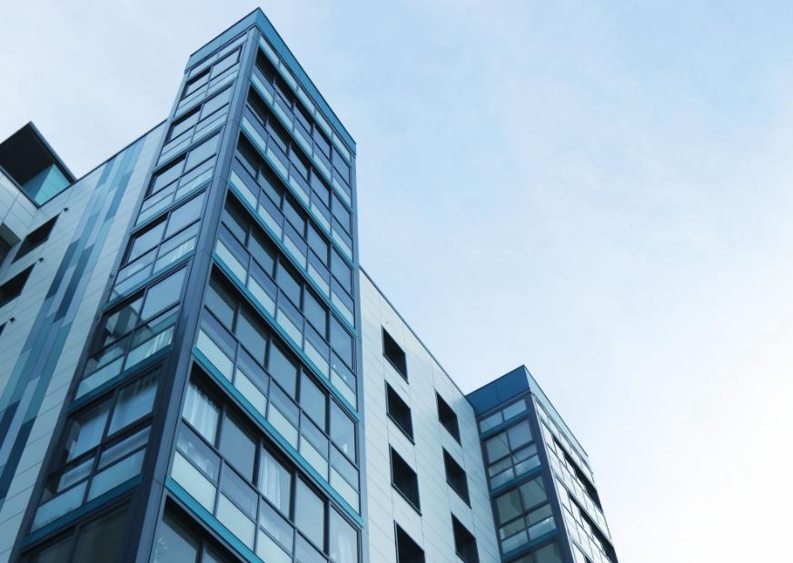 浦发银行苏州分行被罚40万元 因未严格落实差别化住房信贷政策
