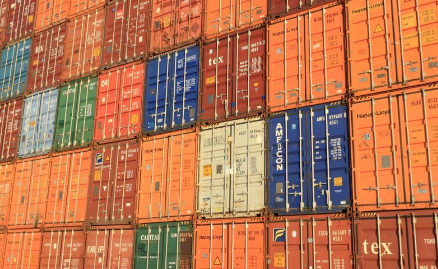 华贸物流一季度净利下滑17.39% 子公司中特物流减少利润2000万