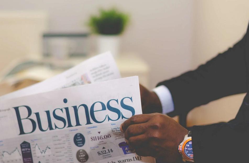 中金公司3个月完成招股书拟登陆A股 瑞幸咖啡事件或造成影响