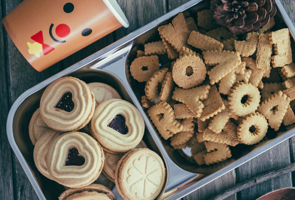 市场监管总局发布14批次食品不合格情况通告6批次样品来自淘宝天猫