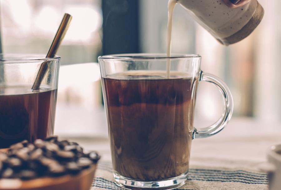 160亿元估值的喜茶再曝食品安全问题炎炎夏日还能畅饮吗?