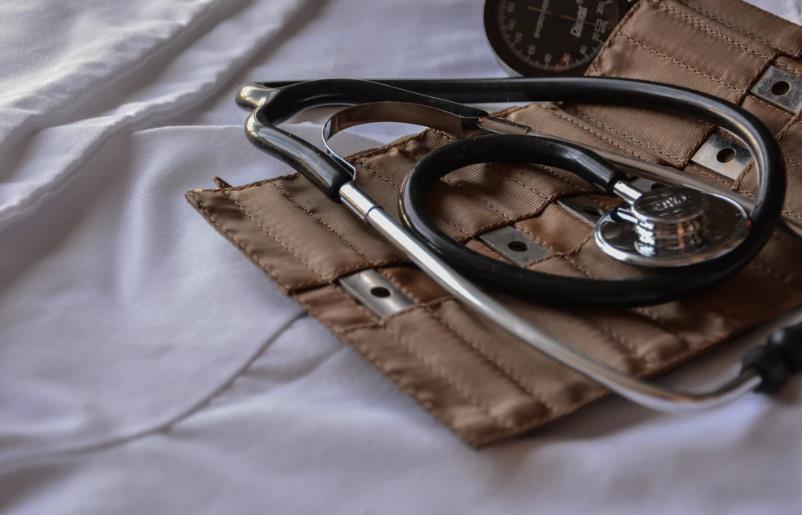 6月资本观察:燃石医疗、康基医疗、传奇生物燃爆资本市场
