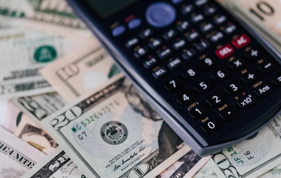 最惨创业者及最惨投资人:一堂价值3800万的创业投资课