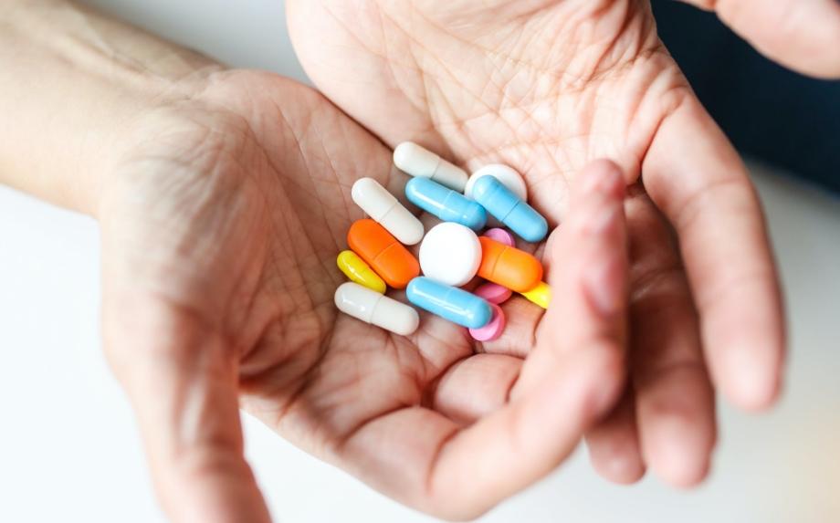 立方制药IPO:轻研发重销售 推广费是研发费6倍 存货周转率低