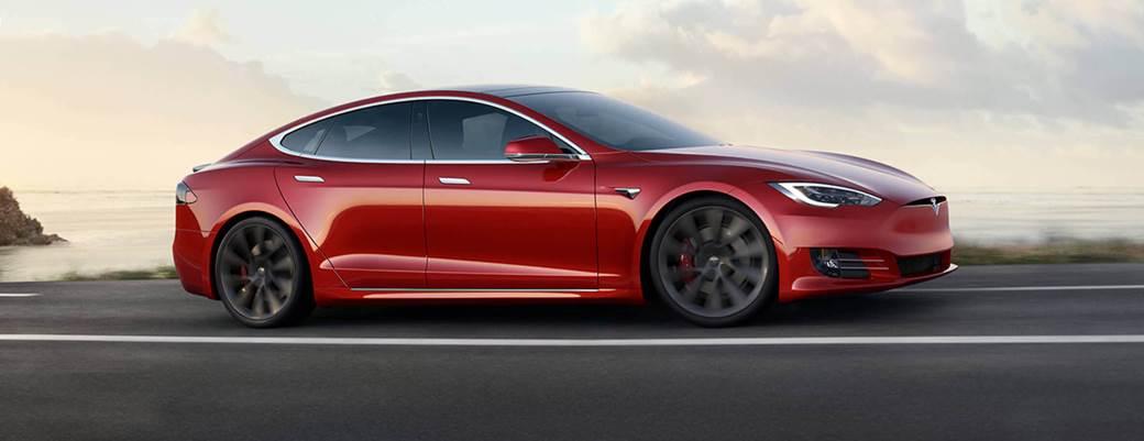 特斯拉内部邮件:8年前就知电池冷却装置存问题 照常交付Model S