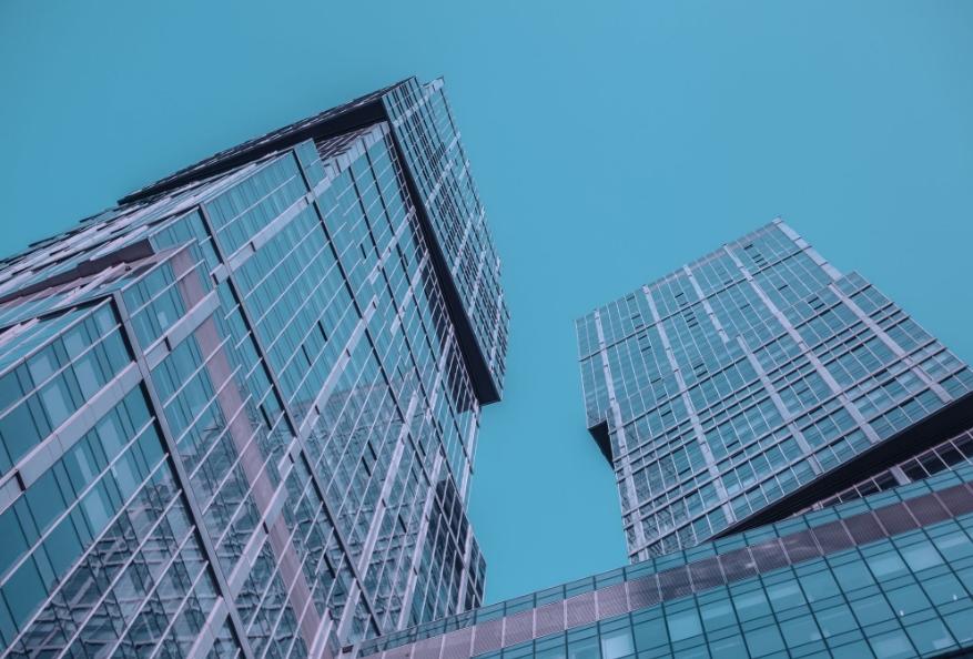 广州银行坎坷上市路:前有股权集中大关  后有资产质量下滑之坎
