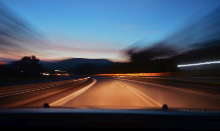 吉利汽车6月销量报告:半年销量仅完成全年销售目标的38%