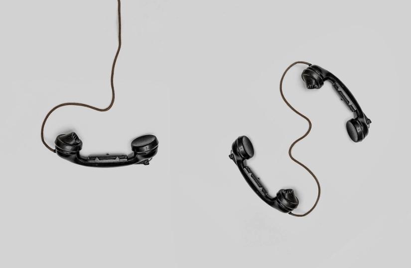 放不下的手机梦:格力再战5G手机 只为争夺智慧家居入口