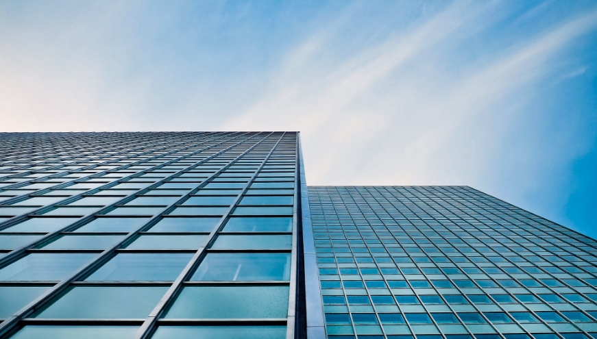 兴全趋势基金经理乔迁因公司安排离任 任职最高回报率94.11%