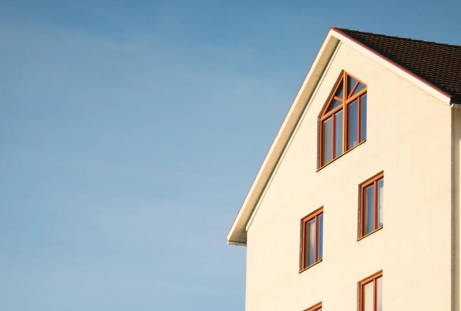招商蛇口旗下房屋质量问题被315曝光背后 上半年业绩预计下滑八成