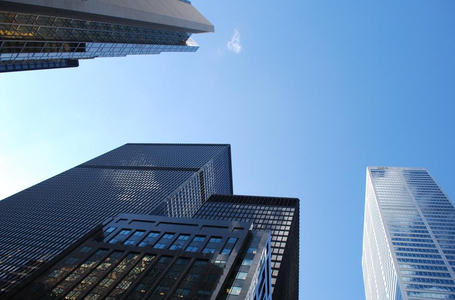反洗钱工作不力  国盛证券湖北分公司被央行处罚80万元