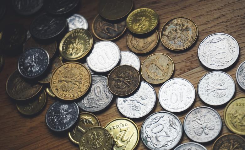 长安基金发布3个月滚动持有债券型基金 基金经理业绩跑输同类均值