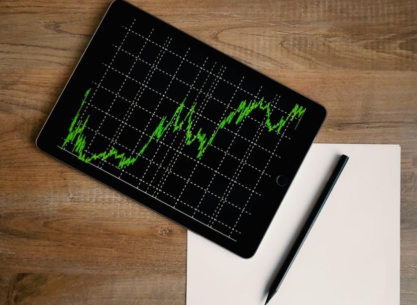 """15家上市美股""""排排坐"""":有人上市首日破发 有人大涨40%"""